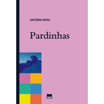 Pardinhas