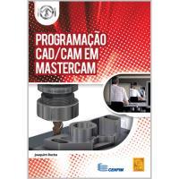 Programação CAD/CAM em Mastercam