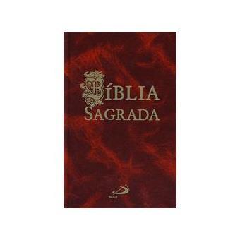 Bíblia Sagrada (Bordeaux)