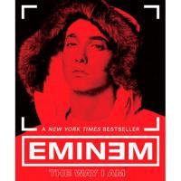 Eminem: The Way I Am