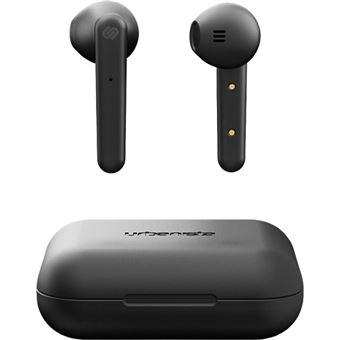 Auriculares Bluetooth True Wireless Urbanista Stockholm - Black
