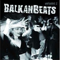 Balkan Beats 2