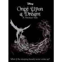 Disney once upon a dream