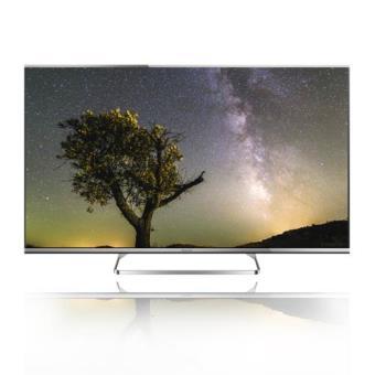 Panasonic Viera Smart TV UHD 4K 3D TX-40AX630 102cm - TV 4K UHD ... 9131309f7a