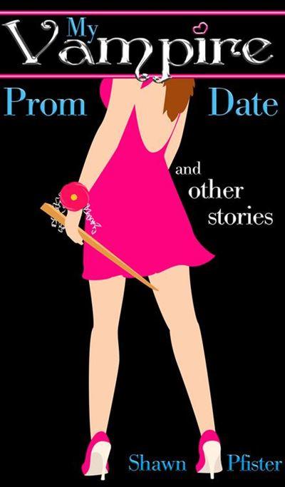 private date bodensee sex im freie