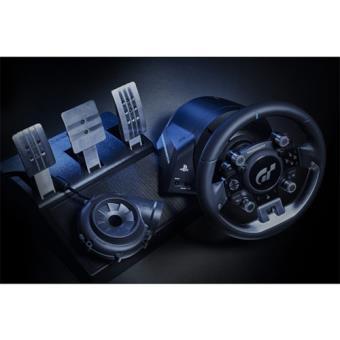 Thrustmaster Volante T-GT