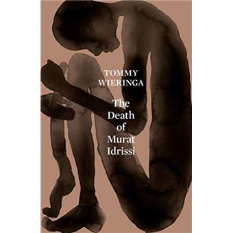 Death of murat idrissi