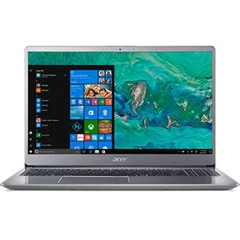 Portátil Acer Swift 3 SF315-52G