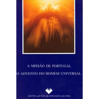 A Missão de Portugal