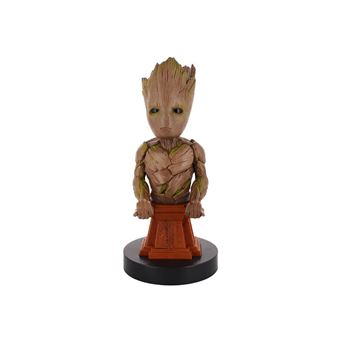 Cable Guy Avengers Infinity War: Groot