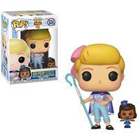 Funko Pop! Toy Story 4 Bo Peep