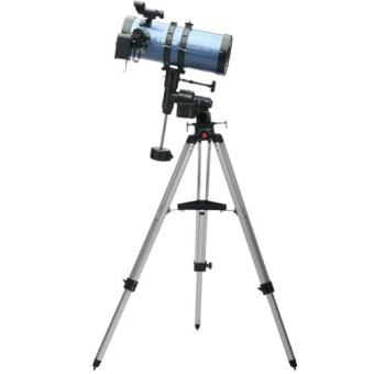 Konus Telescópio Konusmotor 130 1786