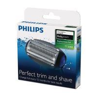 Cabeça de Corte de Substituição Philips TT2200/43