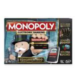 Monopoly Ultimate Banking - Hasbro
