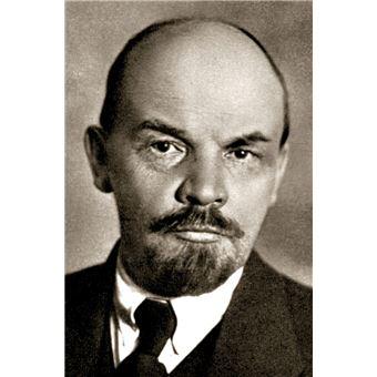 Lenine, o ditador