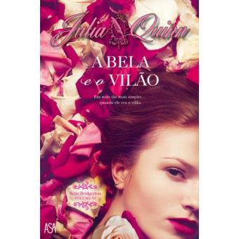 A Bela e o Vilão