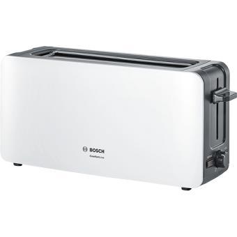Torradeira Bosch ConfortLine TAT6A001