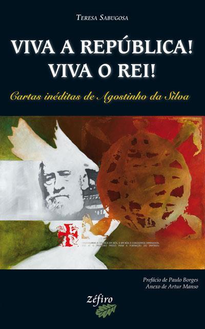 Resultado de imagem para VIVA A REPUBLICA VIVA O REI