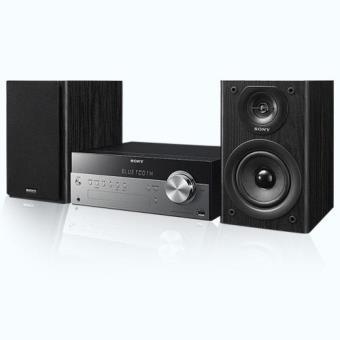 Sony Sistema Hi-Fi Bluetooth CMT-SBT100