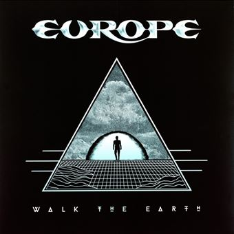 Walk the earth -hq-