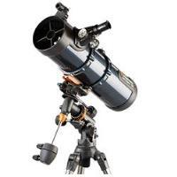 Celestron Telescópio AstroMaster 130EQ