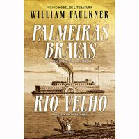 Palmeiras Bravas, Rio Velho - 80 Anos