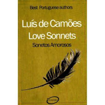 Love Sonnets - Sonetos Amorosos