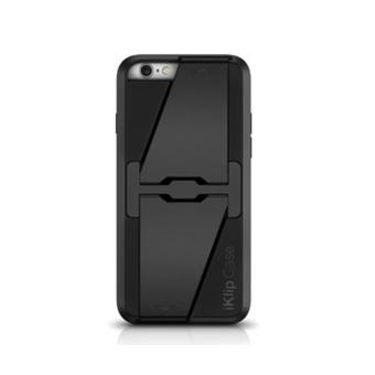 IKlip Case iPhone 6/6s IK Multimedia