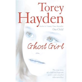 Ghostgirl Series Epub