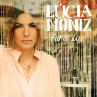 Fio de Luz (Edição Especial CD+DVD)