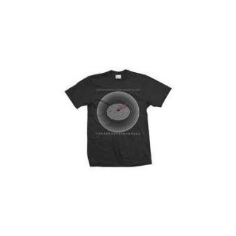 Queen - T-shirt - Jazz  (L)
