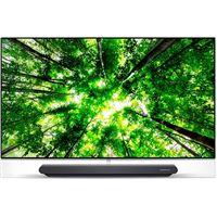 Smart TV LG OLED UHD 4K 65G8P 165cm