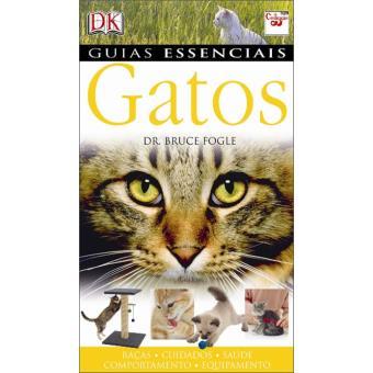 Gatos: Guias Essenciais