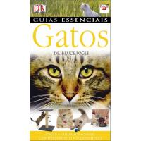 Gatos: Guias Essenciais