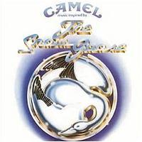 The Snow Goose - CD