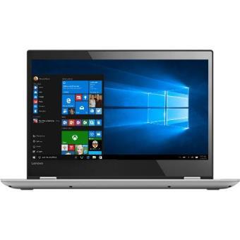 Portátil Lenovo YOGA 520-14IKB | i3-7100U