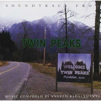BSO Twin Peaks