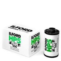 Ilford Rolo HP5 Plus 135/36