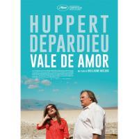Vale de Amor (DVD)