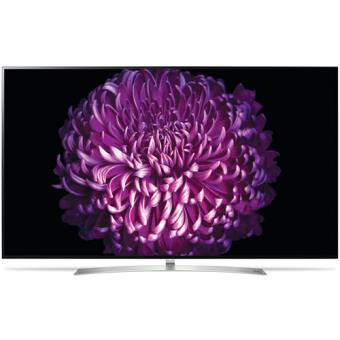 LG Smart TV OLED UHD 4K HDR 55B7V 140cm