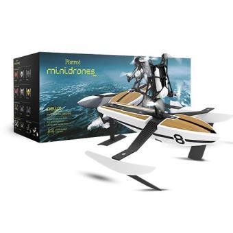 Parrot Drone Hydrofoil New Z