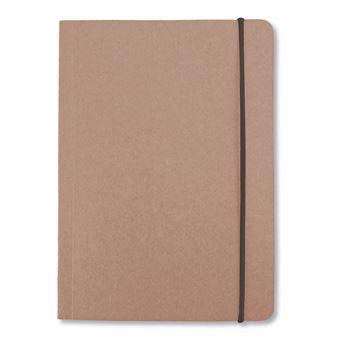 Caderno Liso TeNeues - Stone