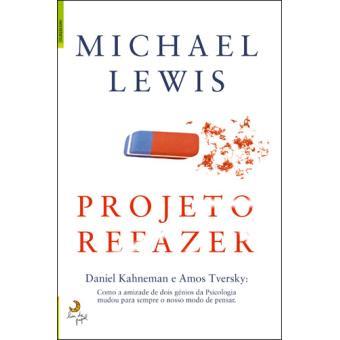 Projeto Refazer