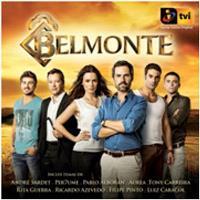 BSO Belmonte