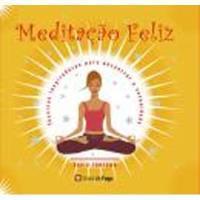 Meditação Feliz