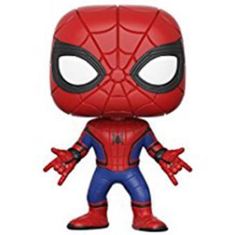 Funko POP Marvel: Spider-Man Homecoming - 220