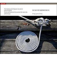 String Against String