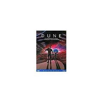 DUNE - DVD