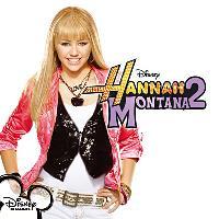 BSO Hannah Montana Vol.2 (& Meet Miley Cyrus) (2CD)