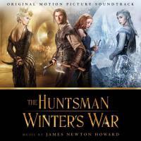 BSO The Huntsman: Winter's War